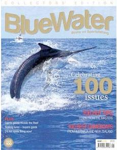 bluewater100