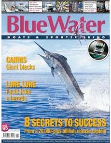 bluewater83