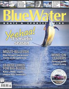 bluewater89